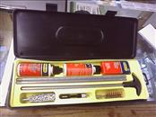 OUTERS Accessories GUN CLEANING KIT